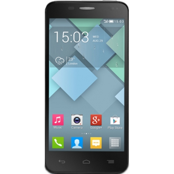 Alcatel ONETOUCH Idol Mini