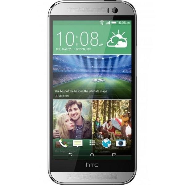 Как сделать фото экрана htc one m8
