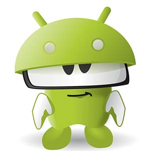 ���� ������ ������ � Android? �������� �������
