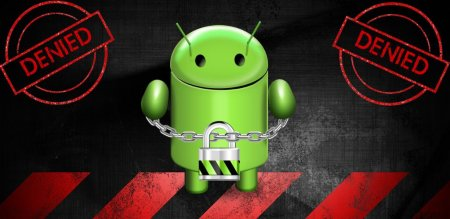 ��� �������� root ����� �� Android � �����?