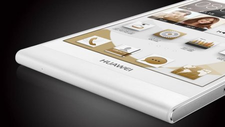 Huawei Ascend P6: ������������ ��������