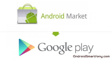 Как установить Google Play Market на компьютер?