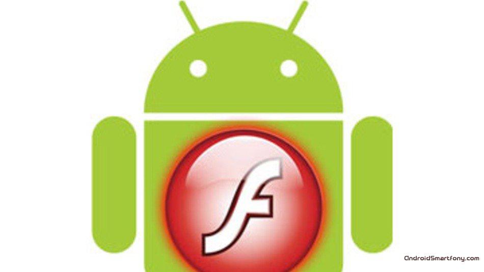Skachat Android Adobe Flash Plaer Dlya Samsung S6802
