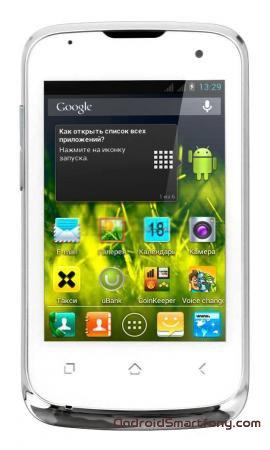 http://androidsmartfony.com/uploads/posts/2013-12/1386968632_b0f933316662f1b98f0ac8b4d97a1fba_450x450_i229f641gw0b.jpg