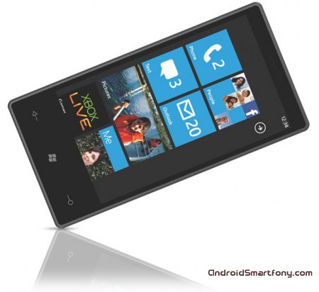 Настройка мобильного интернета Ростелеком и МТС на Windows Phone