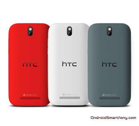 ��� �������� root-����� �� HTC One SV