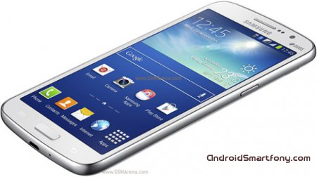 Samsung Galaxy Grand Neo займёт место Galaxy Grand и Galaxy Grand 2