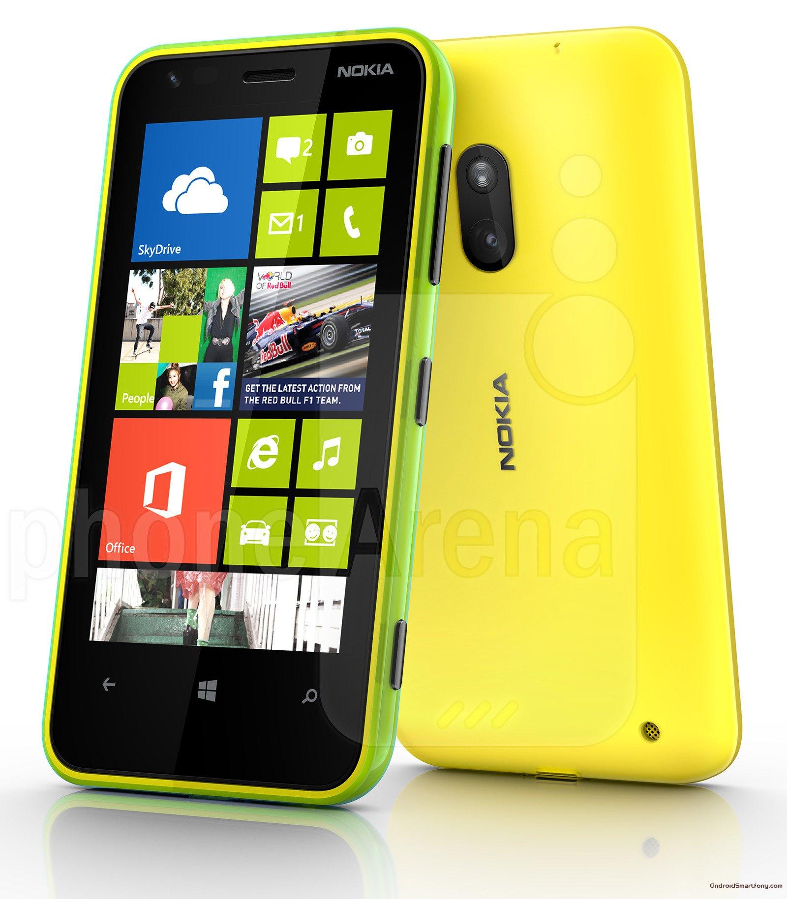 скачать драйвер nokia lumia 620 для настройки