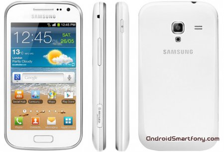 http://androidsmartfony.com/uploads/posts/2014-02/thumbs/1391806065_samsung-gt-i8160-galaxy-ace-ii-white.jpg