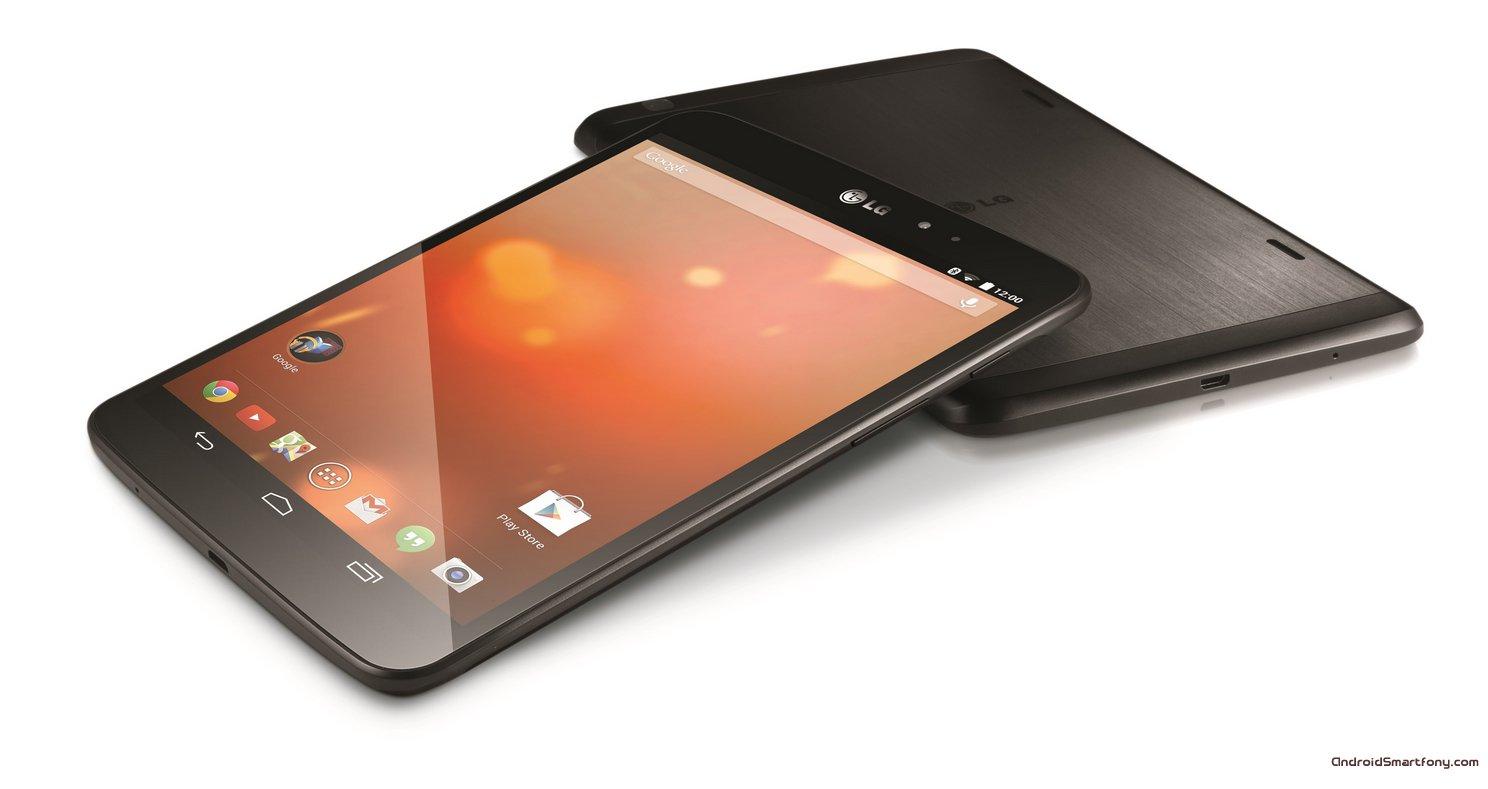 Samsung Galaxy Ace 2 Прошивка 4 4Pda