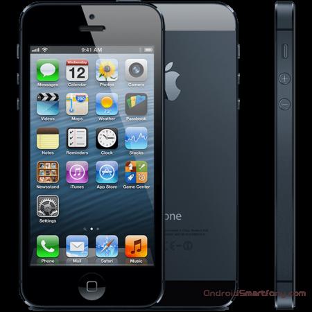 Iphone 4S Сим Карта Не Вставлена