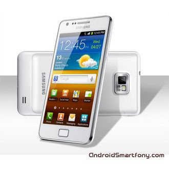 Обновление Samsung Galaxy S2 I9100G прошивкой Android 4.4 Nightlies (Android 4.4 KitKat)