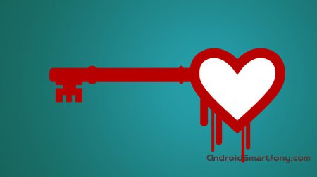 ���������� Heartbleed
