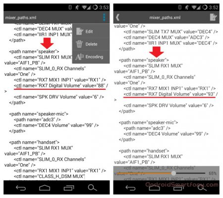 http://androidsmartfony.com/uploads/posts/2014-06/thumbs/1402786223_d093d180d0bed0bcd0bad0bed181d182d18c-d0b4d0b8d0bdd0b0d0bcd0b8d0bad0b0.jpg