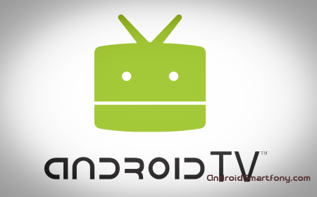 Android TV � ������� �� �� ������� ������