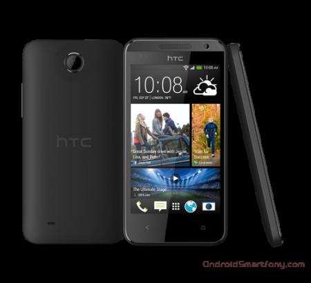 Андроид htc desire