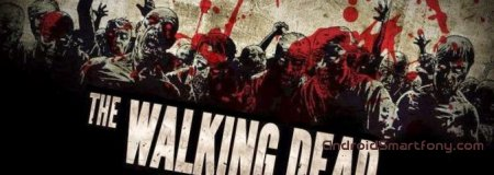 The Walking Dead: Assault - ��������� �� ������� ������� ������� �������� �� �������