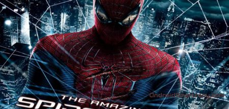 The Amazing Spider-Man - ������������ ������� ���� �� �������