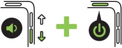 Как разблокировать графический ключ андроид: все известные способы