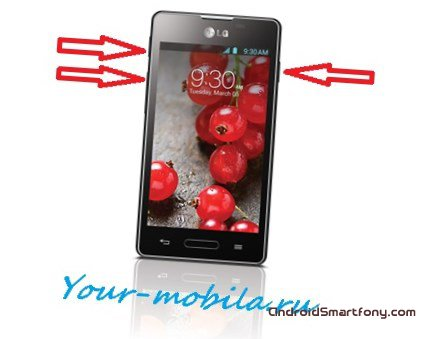 http://androidsmartfony.com/uploads/posts/2014-08/1408613570_lg-e450-optimus-l5-ii-hard-reset.jpg