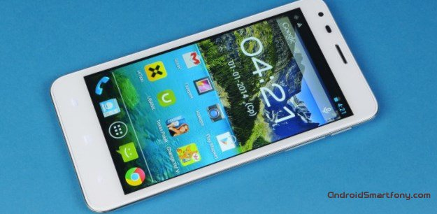 "Hard Reset Android - как сделать на телефоне, смартфоне, планшете "" Страница 10"