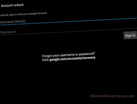 Как на планшете сделать два пользователя