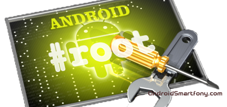 6 �������, ��� ������� ������ �� ����� root-����� � Android