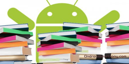 Книги а. иванов а устинова читать онлайн