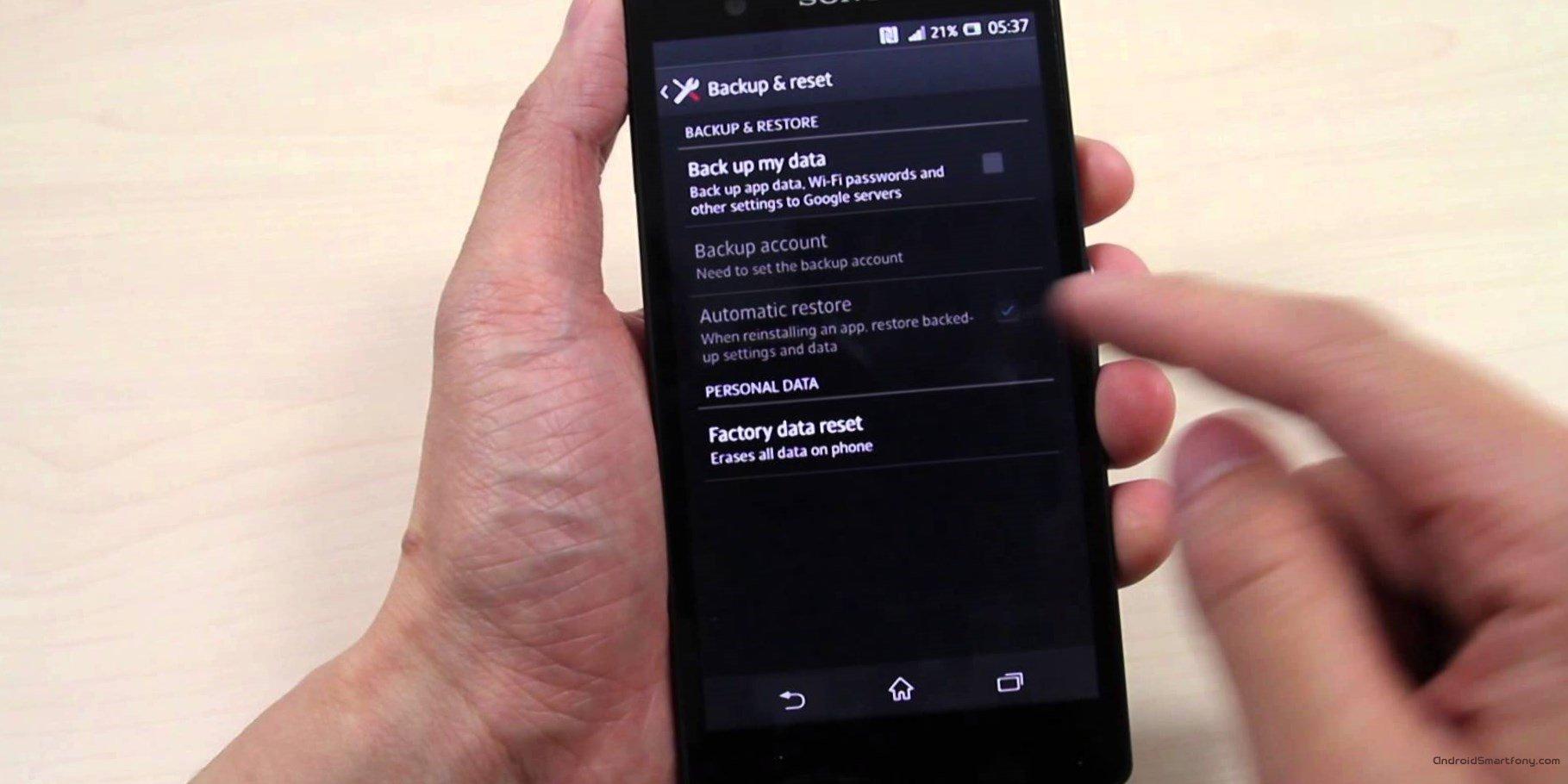 Sony xperia как сделать фото экрана на