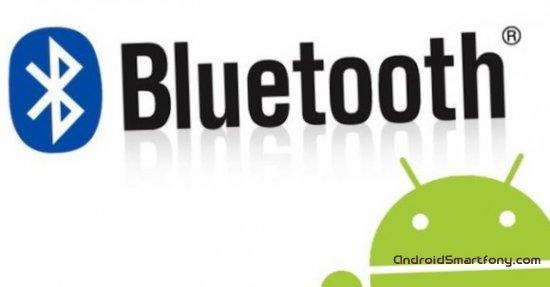 Скачать Игры По Bluetooth На Андроид - …