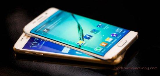 Как сделать Samsung Galaxy S6 водонепроницаемым?