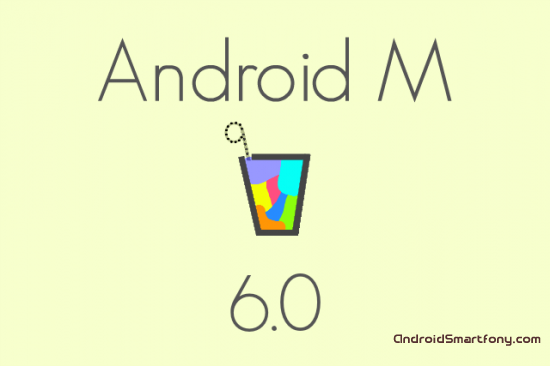 ������������� ���������� � �������� ������ ���� � Android M. ��������� ����� ���, Bluetooth ��������, �������������� �����, �������� ��������� ���� ���������� ������ � ��