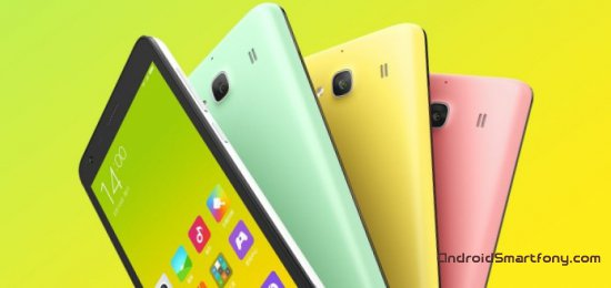 ��� ������ ������� ���������� �� Android OS