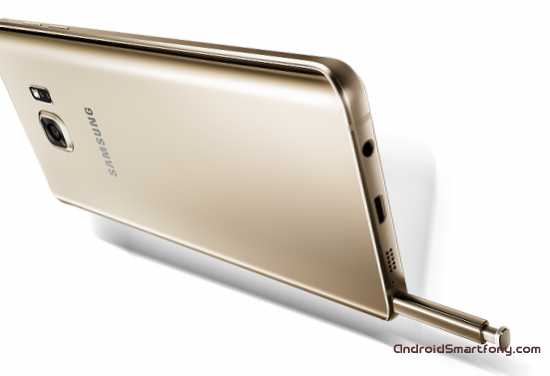 ��� 10 ������� �������� ��������� ��� Samsung Galaxy Note 5
