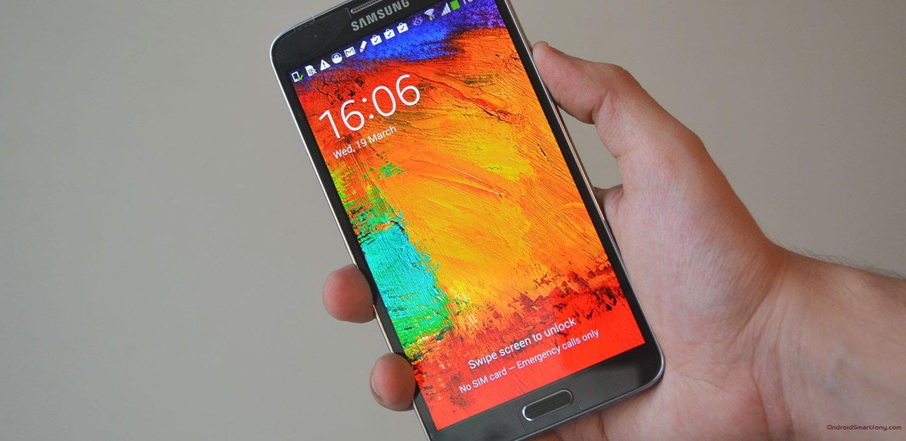 Прошивки для андроид телефонов, смартфонов и планшетов.