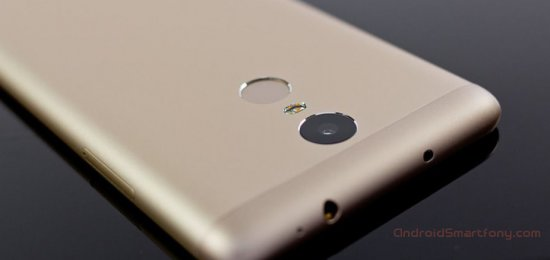 Xiaomi RedMi Note 3 - покупать или не покупать