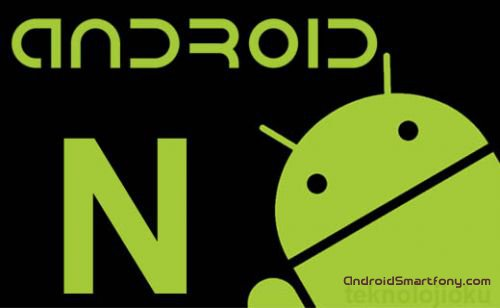 ����� Android N. ������ ������ ������������ � ������ ����-������ ��� �������������