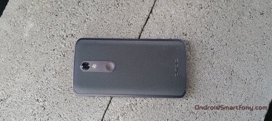 Motorola DROID 2 Turbo