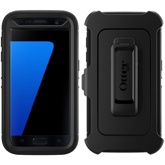 ����� Otterbox Defender Series ��� Galaxy S7