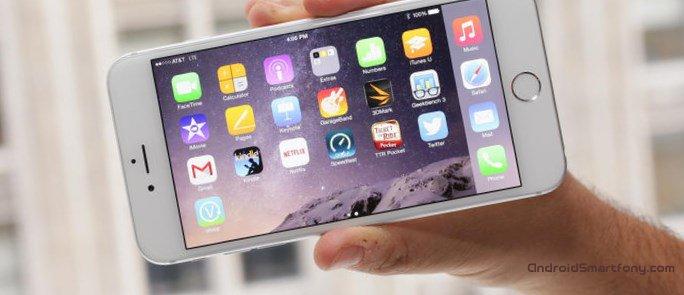 "Hard Reset Android - как сделать на телефоне, смартфоне, планшете "" Страница 2"
