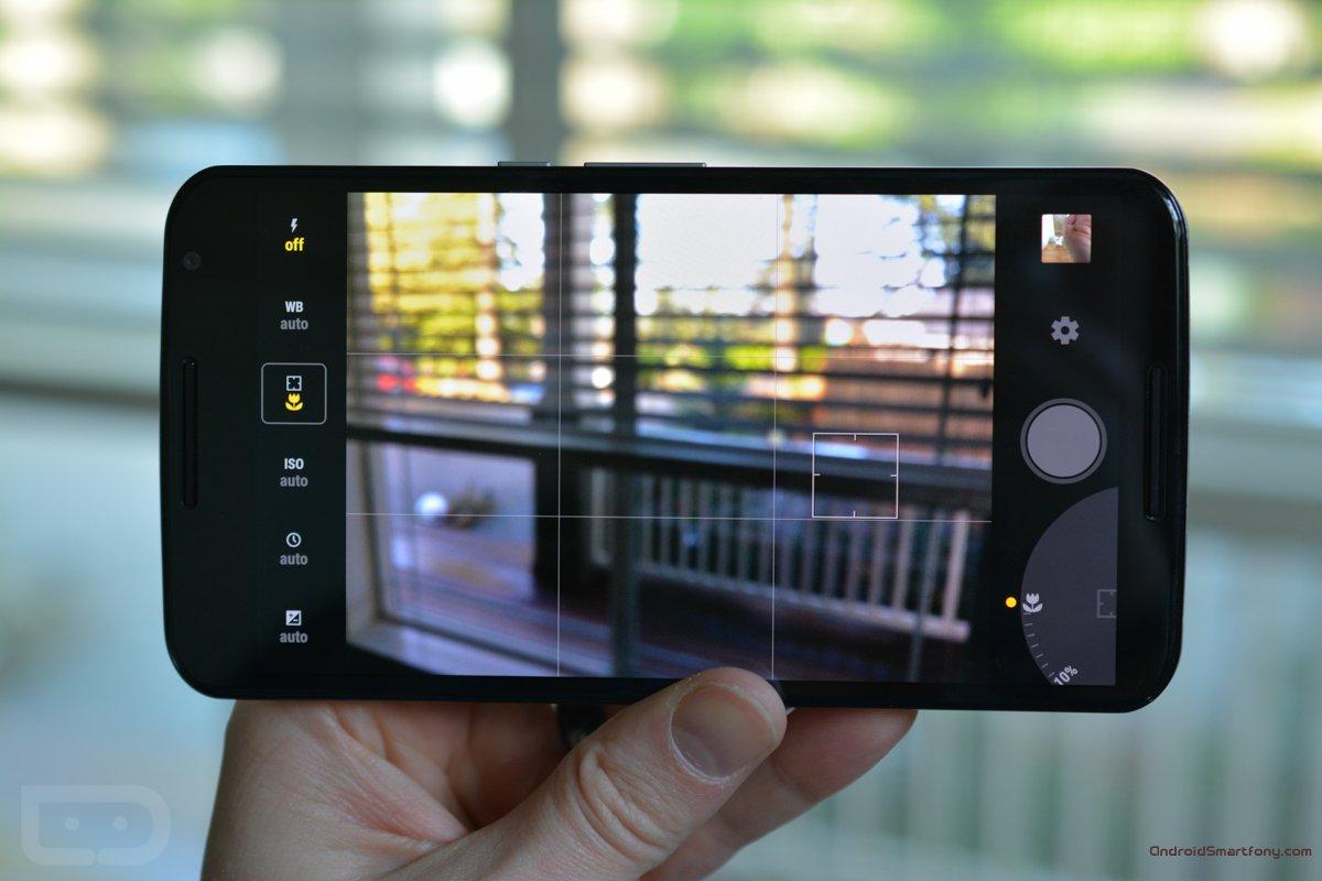 скачать камера для съемки видео на андроид с основной камеры
