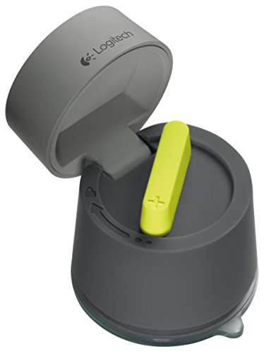 Logitech Drive One-Touch