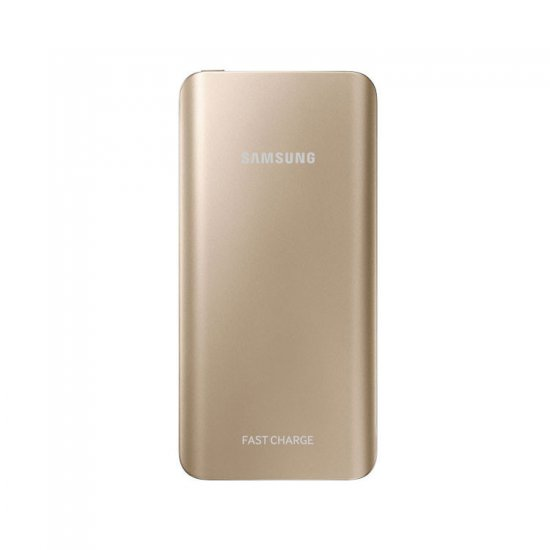 Samsung Fast Charge Battery Pack