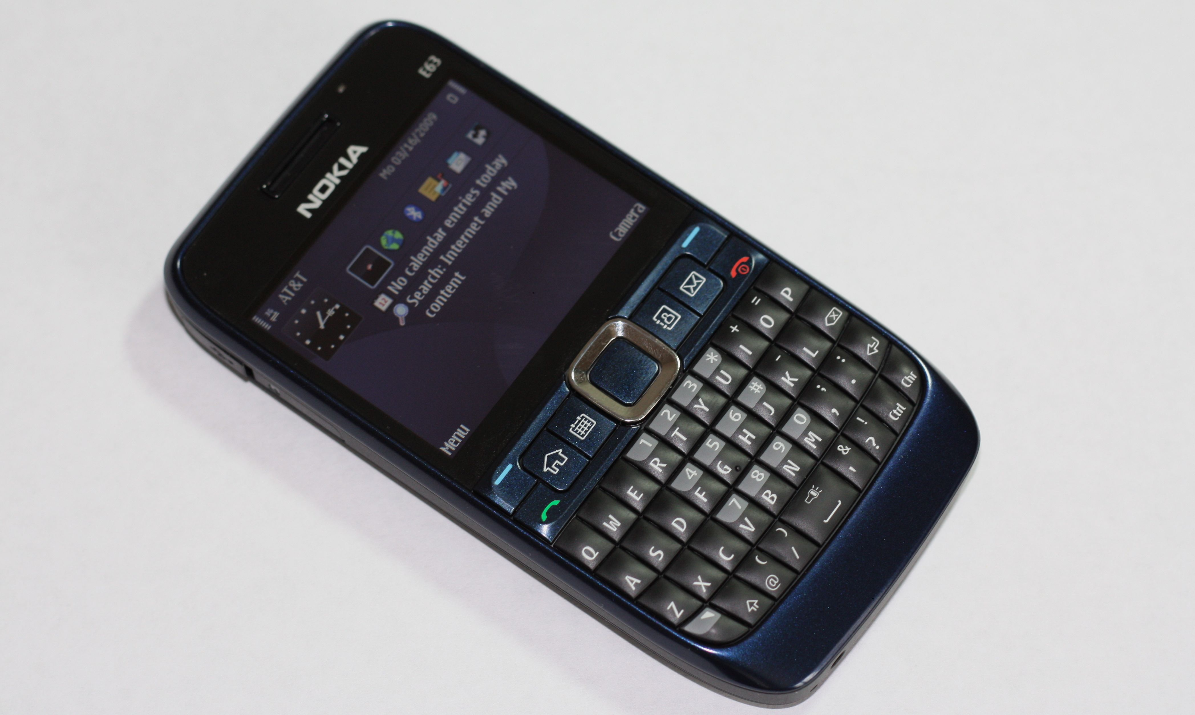 Download free photo editor for nokia e63 Form 13164-c numismatics