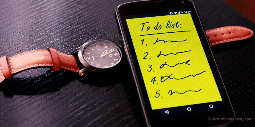 лучшие приложения для похудения андроид