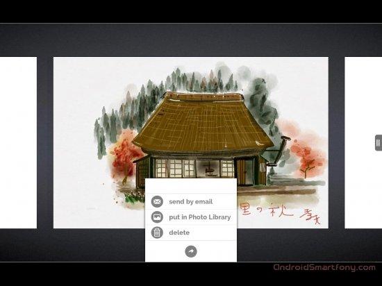 Скачать На Андроид Программу Для Рисования - фото 10