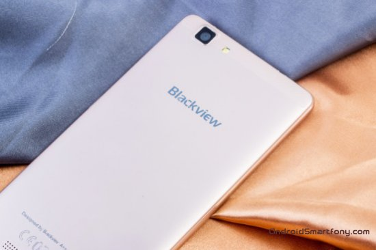 купить blackview a8 max