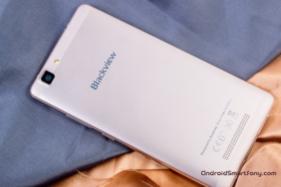 blackview a8 max отзывы