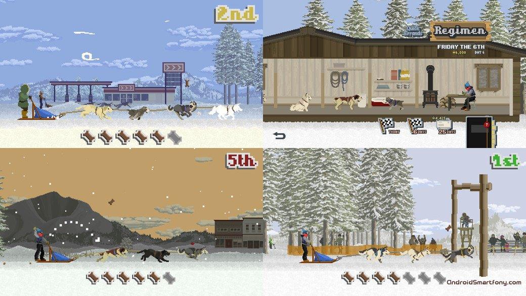dog sled saga - 1040×586