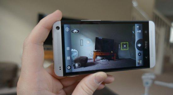 скачать на андроид приложение камера